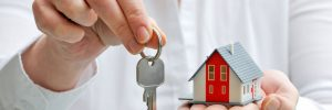 Conveyancing & Buying Property